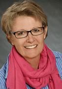 Besitzerin: Monika Essinger-Klein